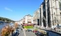 Grande boucle des Ardennes 2014
