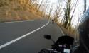 Moto, Karting, Quick