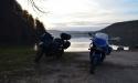 Les Lacs du Jura (P. Futé 38) - Reflex