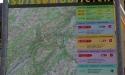 Les Lacs du Jura (P. Futé 38) - Téléphone
