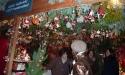 Marchés de Noël, Allemagne 2011