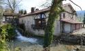 Rb Les Lacs de Champagne