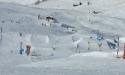 Ski 2012 @ La Clusaz