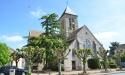Weekend en Normandie Mai 2013