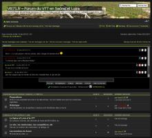Visu Forum Vtt71.fr